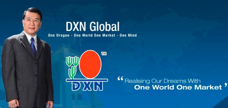 dxn-01