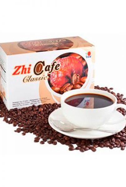 Zhi-cafe Classic